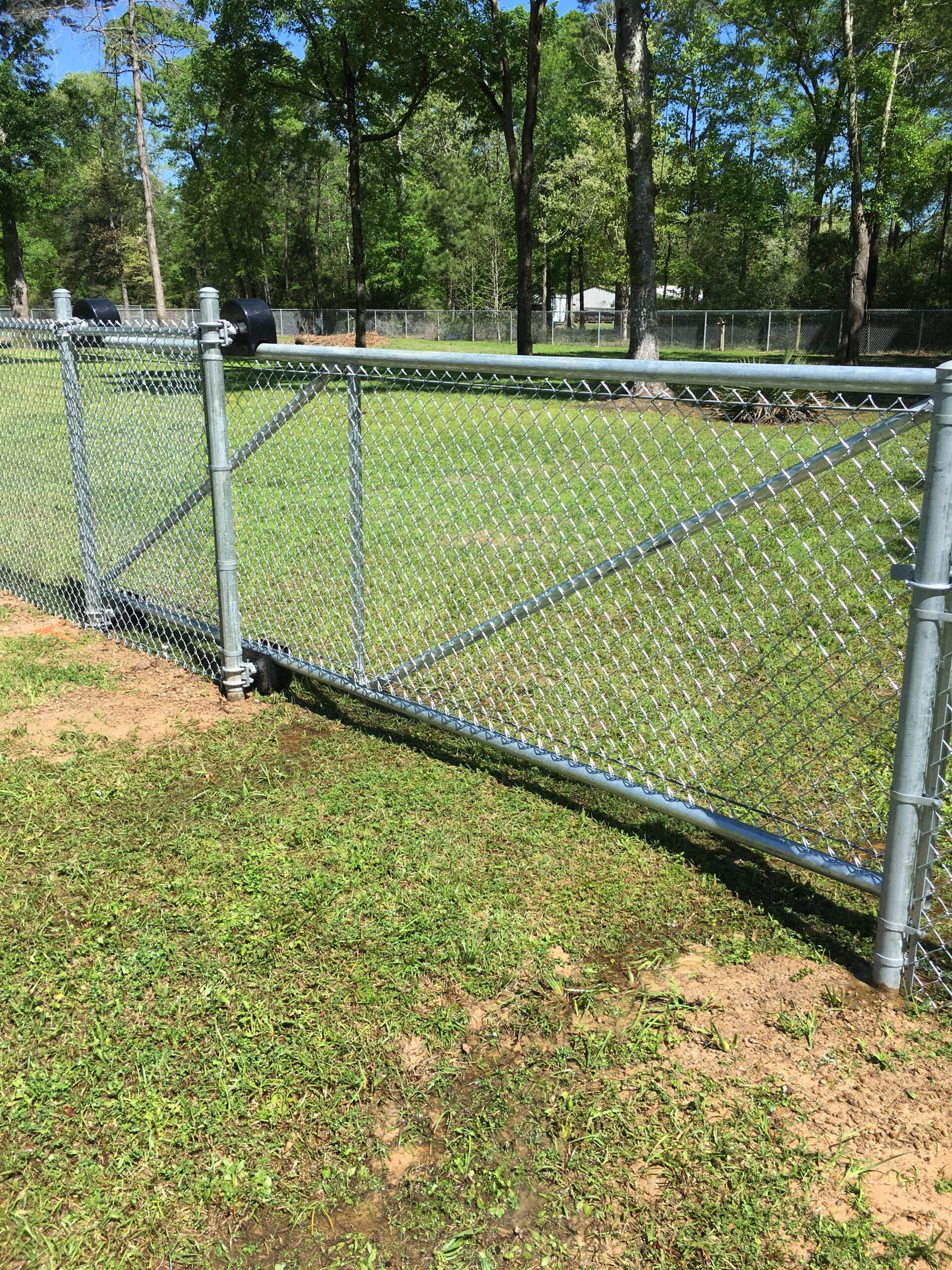 chainlink-fence-company