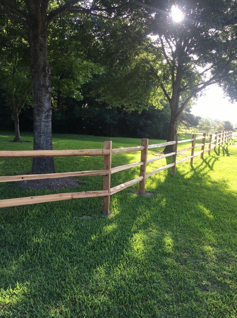 Fence-Company-Tomball
