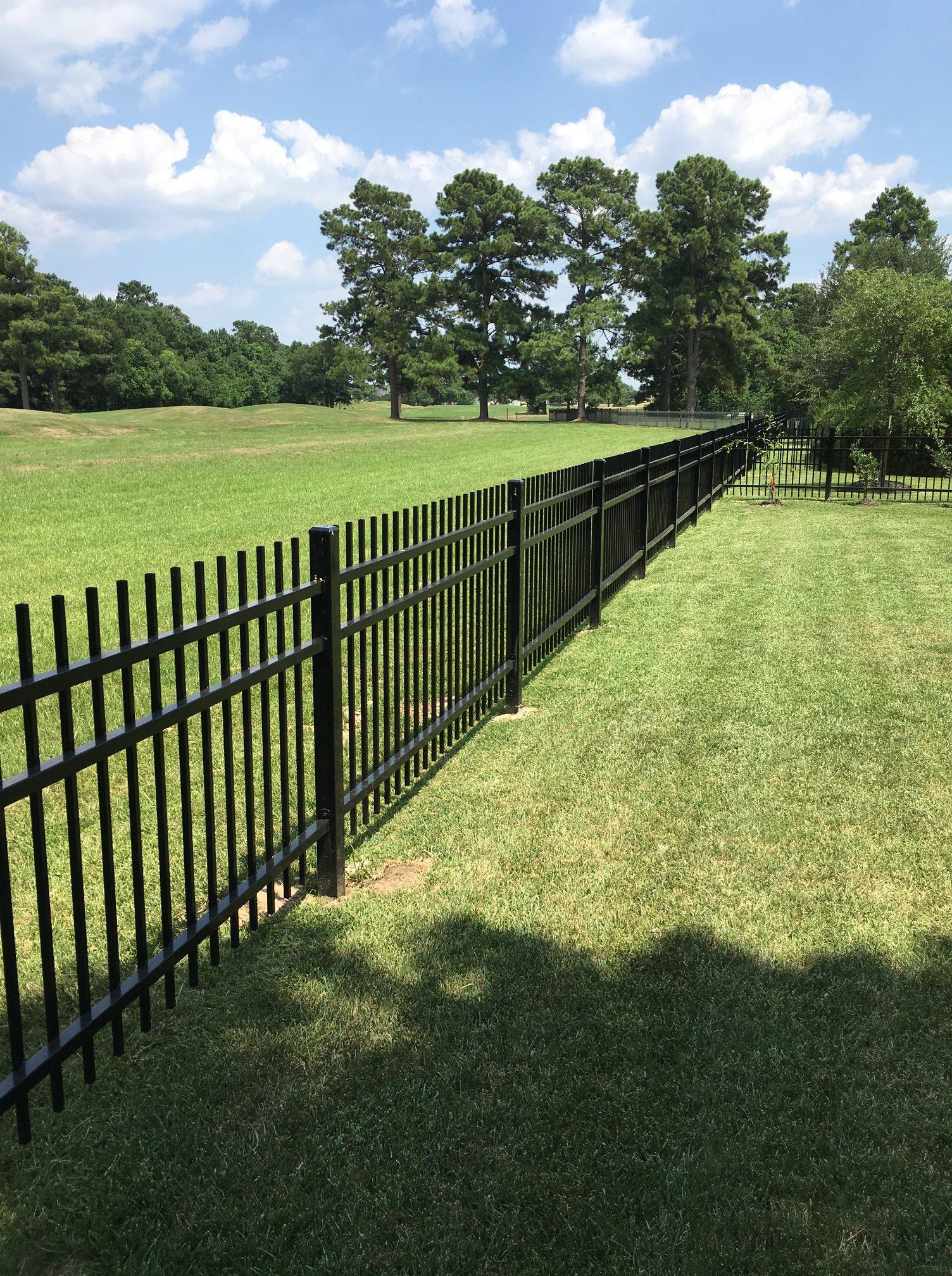 iron-fence-company-tomball